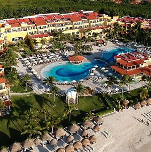 Secrets Capri Riviera Cancun (Adults Only) photos Exterior