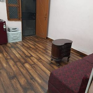 Entire Airconditioned Apartment As Value Of Money photos Exterior