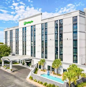 Holiday Inn Alexandria - Downtown, An Ihg Hotel photos Exterior