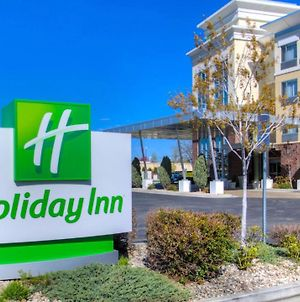 Holiday Inn Boise Airport, An Ihg Hotel photos Exterior