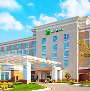 Holiday Inn Battle Creek photos Exterior