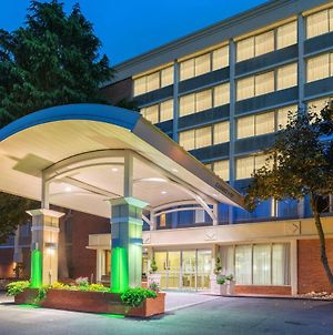 Holiday Inn Charlottesville-Monticello photos Exterior