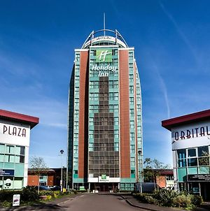 Holiday Inn Birmingham North - Cannock photos Exterior