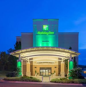 Holiday Inn Baltimore BWI Airport, An Ihg Hotel photos Exterior