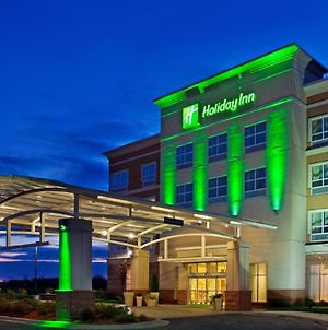 Holiday Inn Aurora North - Naperville, An Ihg Hotel photos Exterior