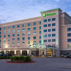 Holiday Inn Chattanooga-Hamilton Place photos Exterior