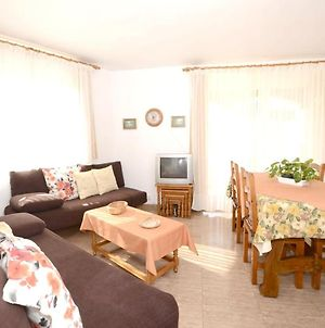 Apartment With 2 Bedrooms In Calp With Shared Pool Furnished Balcony And Wifi 290 M From The Beach photos Exterior