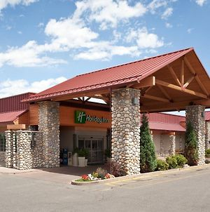 Holiday Inn Cody At Buffalo Bill Village photos Exterior