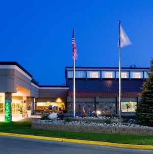 Holiday Inn Detroit Lakes photos Exterior