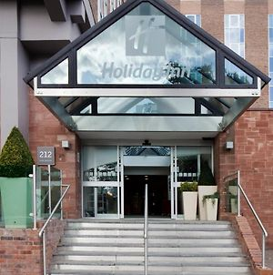 Holiday Inn Kenilworth - Warwick, An Ihg Hotel photos Exterior