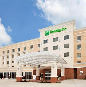 Holiday Inn Columbia East, An Ihg Hotel photos Exterior