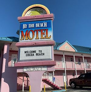 By The Beach Motel - Cocoa Beach photos Exterior