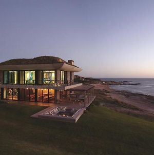 Playa Vik Jose Ignacio photos Exterior
