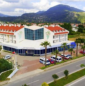 Dalaman Airport Lykia Resort Hotel photos Exterior