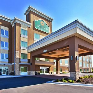 La Quinta Inn & Suites By Wyndham Rochester photos Exterior