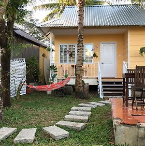Tropical Garden Homestay photos Exterior