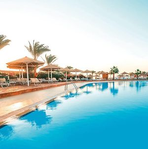 Pyramisa Beach Resort Sharm El Sheikh photos Exterior