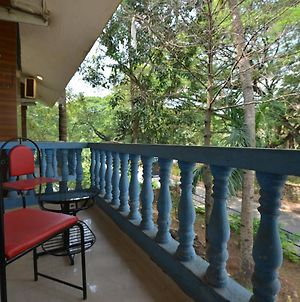 Cosy 1Br Homestay In Old Goa photos Exterior