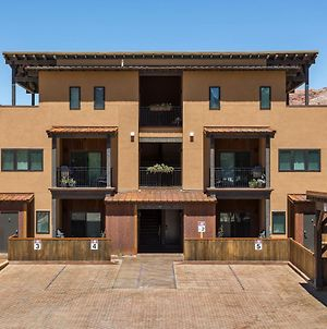 Rr 1-5 - Well-Appointed Condominium In The Center Of Moab. photos Exterior