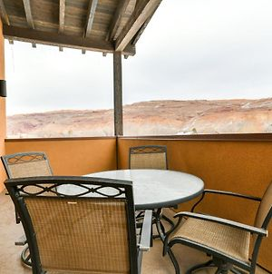 Rr 5 - Well-Appointed Condominium In The Center Of Moab. photos Exterior