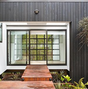 The Treehouse - Kaiteriteri Holiday Home photos Exterior