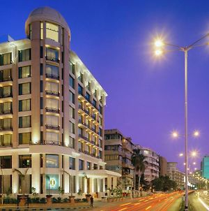 Intercontinental Marine Drive Mumbai, An Ihg Hotel photos Exterior