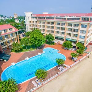 Vung Tau Intourco Resort photos Exterior