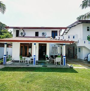 Feel - Homestay photos Exterior