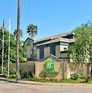 Holiday Inn Johannesburg Airport photos Exterior