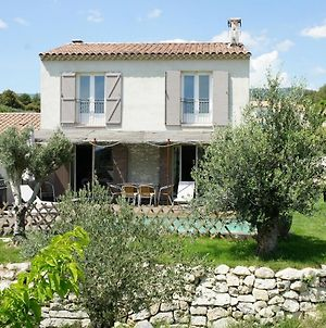 Holiday House - Private Pool - Luberon - Provence photos Exterior