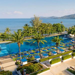 Hyatt Regency Phuket Resort photos Exterior