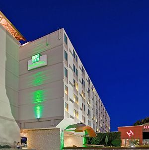 Holiday Inn At The Campus, An Ihg Hotel photos Exterior