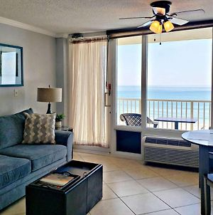 Pirates Cove Condo Unit #407 photos Exterior