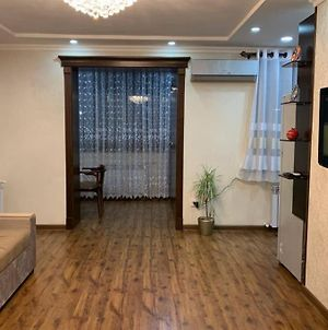 Comfortable Apartment In The City Center photos Exterior