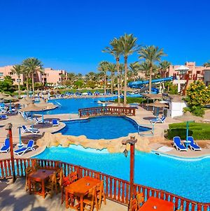 Rehana Sharm Resort photos Exterior