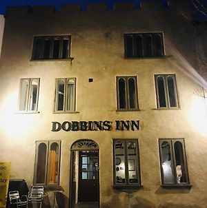 Dobbins Inn photos Exterior
