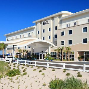 Hotel Indigo Orange Beach - Gulf Shores photos Exterior