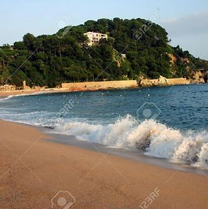 Apartaments Playas Fenals-Costa Brava Vacances photos Exterior