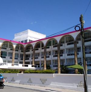 Solamar Inn Mazatlan On The Malecon photos Exterior