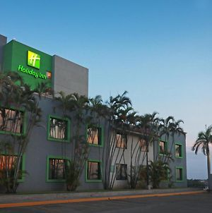 Holiday Inn Tampico-Altamira photos Exterior