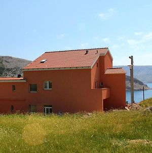Rooms By The Sea Metajna, Pag - 6487 photos Exterior