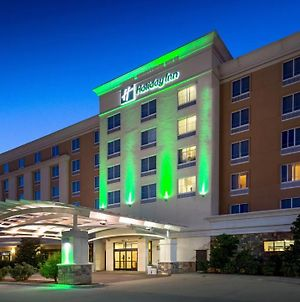 Holiday Inn Oklahoma City Airport, An Ihg Hotel photos Exterior