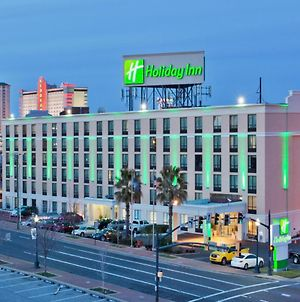 Holiday Inn Shreveport Downtown, An Ihg Hotel photos Exterior