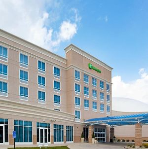 Holiday Inn Toledo - Maumee I-80/90, An Ihg Hotel photos Exterior