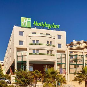 Holiday Inn Toulon City Centre photos Exterior