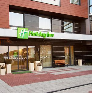 Holiday Inn Plovdiv, An Ihg Hotel photos Exterior