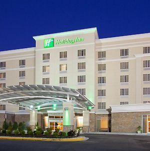 Holiday Inn Petersburg North- Fort Lee, An Ihg Hotel photos Exterior