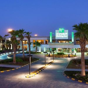 Holiday Inn Riyadh Izdihar photos Exterior