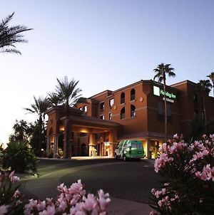 Holiday Inn Phoenix - Chandler, An Ihg Hotel photos Exterior