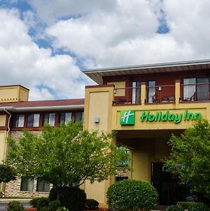 Holiday Inn Pewaukee - Milwaukee West photos Exterior